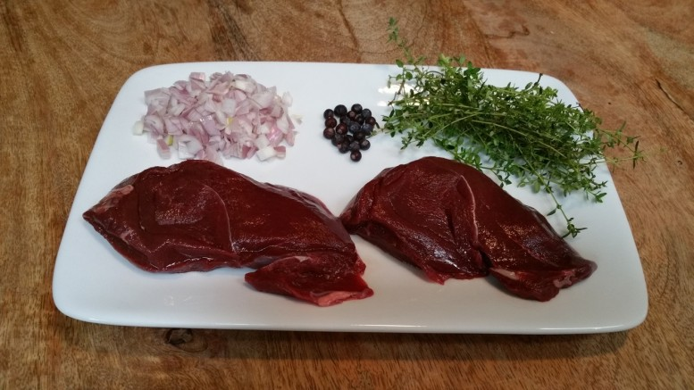 venison-with-juniper-and-thyme-2